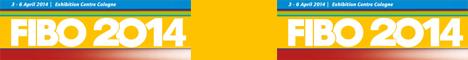 FIBO2014-Banner-468x60-d
